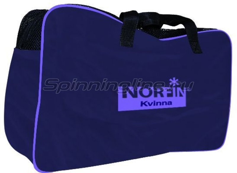 Костюм Norfin Kvinna XS -  4