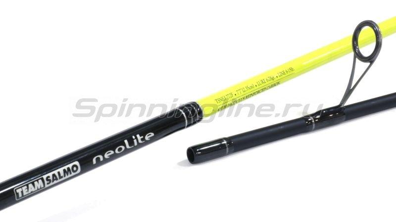 Salmo - Спиннинг Neolite 28 772F - фотография 3