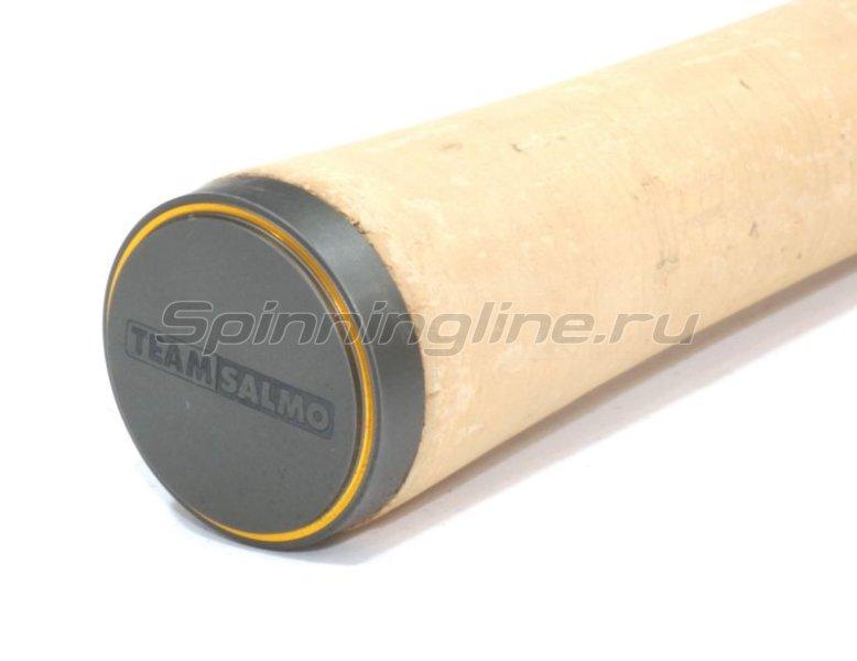 Salmo - Спиннинг Ballist 12 591F - фотография 3