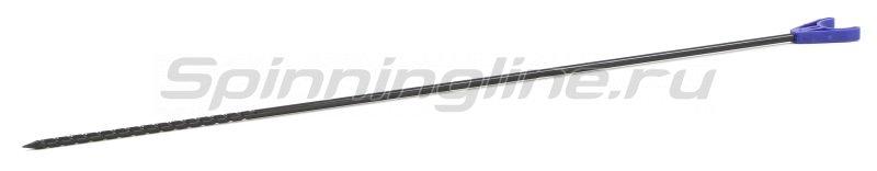 Nautilus - Держатель удилищ U Rest Bankstick Drill Point 80см - фотография 1