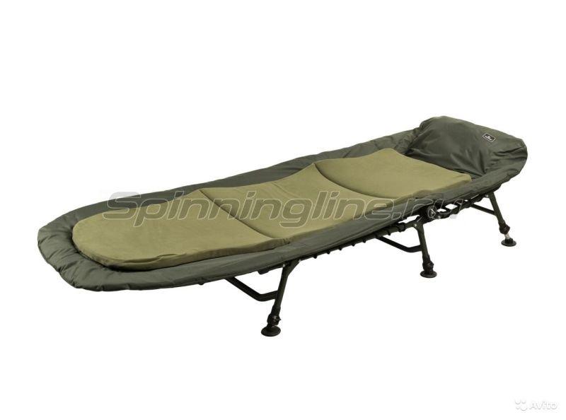 Кровать-раскладушка Quick Stream 006-1 ST -  1