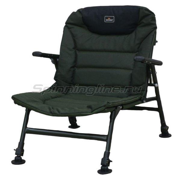 Кресло складное Quick Stream 007 -  1