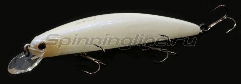 Воблер Varuna 110S P83 -  2