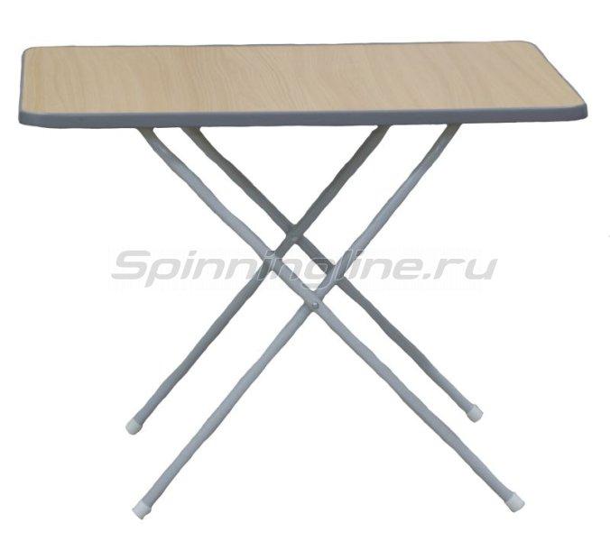 Три Кита - Стол складной 1В - фотография 1
