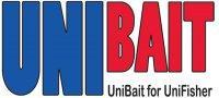 Добавки Unibait