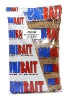Прикормка Unibait Зима Лещ (1000 гр.)