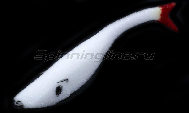 Окунев Владимир - Поролоновая рыбка Окунева 9А-2 - фотография 1