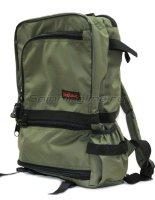 Рюкзак для ходовой рыбалки IdeaFisher №22