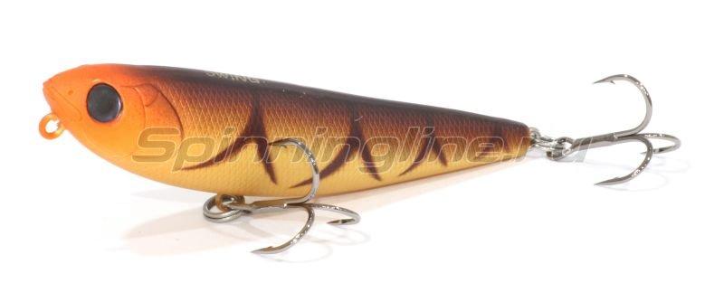 Воблер Itumo Swing 85F 35 -  1