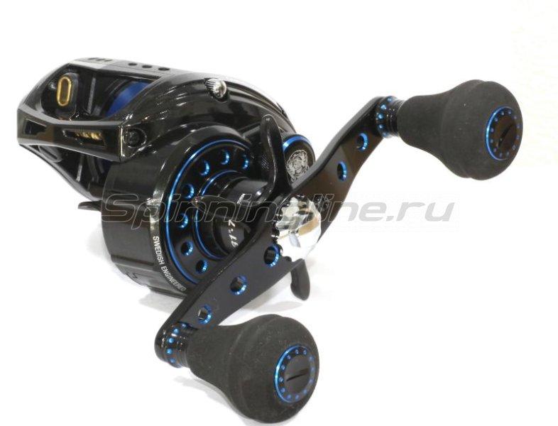 Катушка Revo Toro Beast 51LH -  2