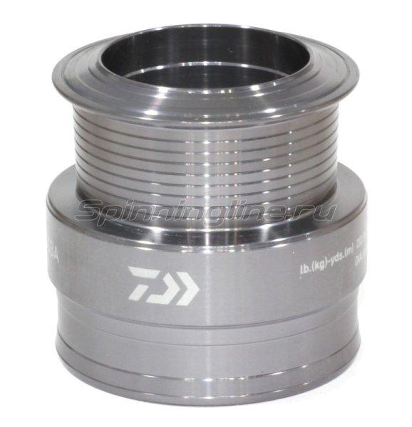 Катушка Ninja 2000A -  7