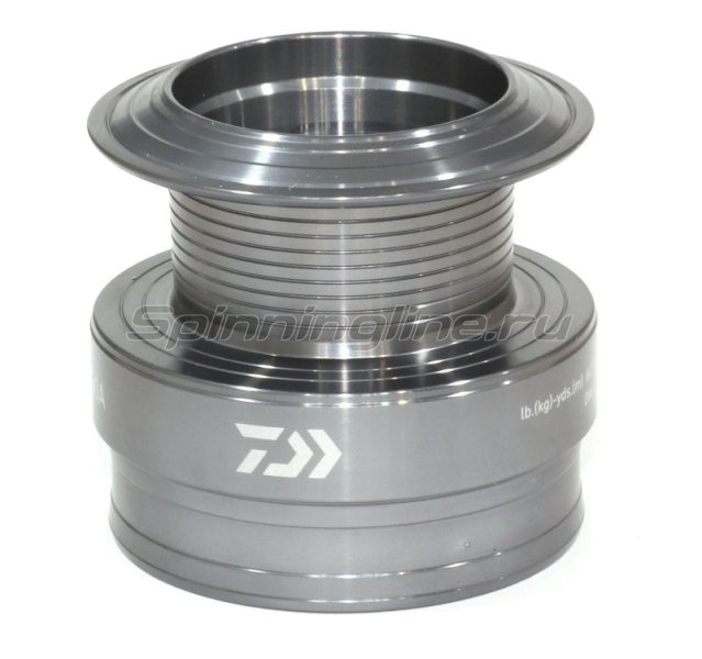 Катушка Ninja 3012A -  7