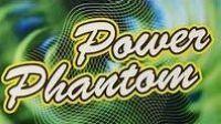 Монофильная леска Power Phantom