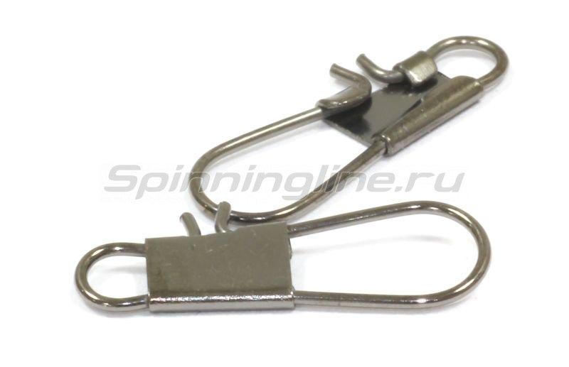Карабины Interlock №1 -  2
