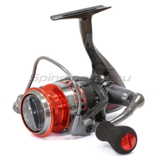 Катушка Okuma RTX-25 FD, арт. RTX-25 FD – купить по цене 7435 рублей в Москве и по всей России в рыболовном интернет-магазине Spinningline