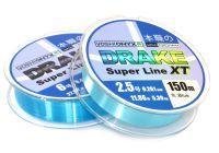 Монофильная леска Yoshi Onyx Drake Superline XT
