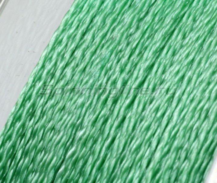 Yoshi Onyx - Шнур Nite 4 150м 1.5 Green - фотография 3