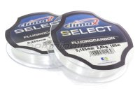 Флюорокарбон Select Fluorocarbon 100м 0,165мм