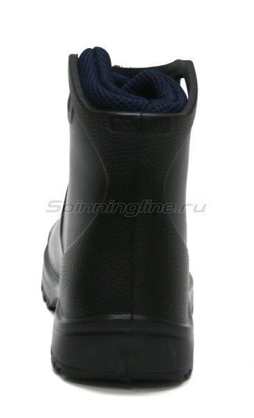Ботинки Torvi City 43 черный -  5
