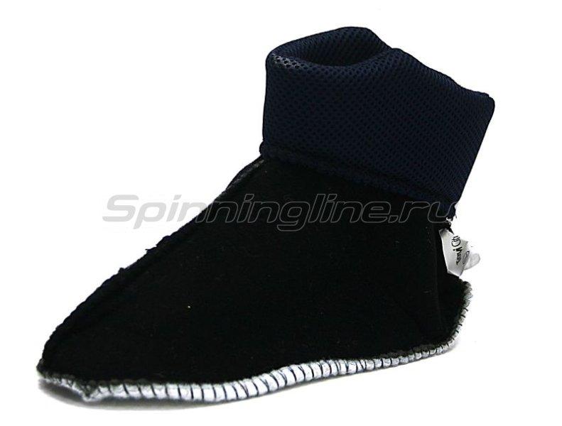 Ботинки Torvi City 43 черный -  6