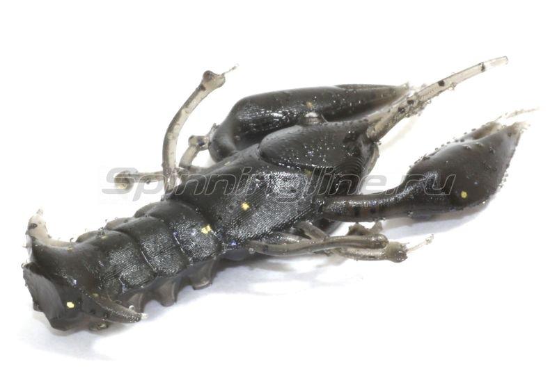 MicroKiller - Приманка Рачок натуральный темный - фотография 1