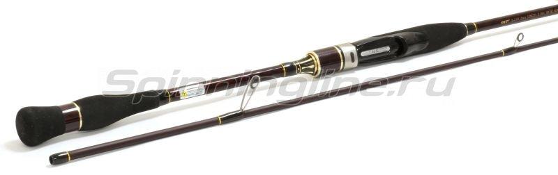 Спиннинг GF 270 4-25гр -  1