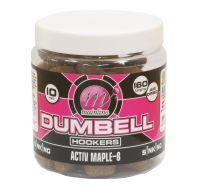 Бойлы Mainline Dumbell Hookers