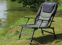 Кресло Nautilus Pluse NC9003