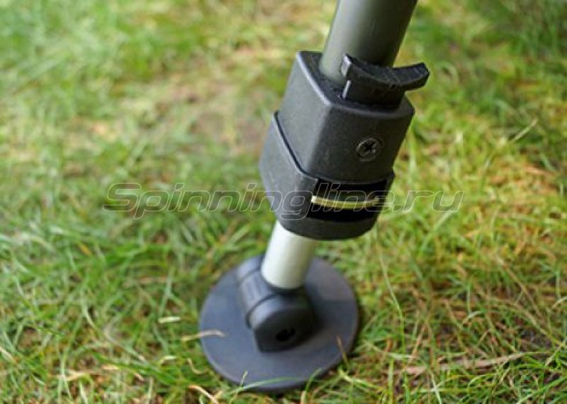 Кресло Nautilus Pluse NC9003 - фотография 3