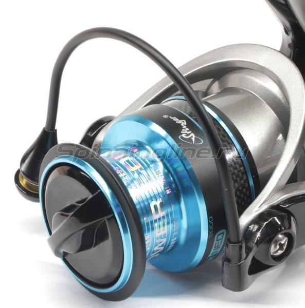 Катушка ForceAge Neo 1500 -  2