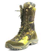 Обувь XCH Mount