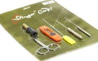 Набор инструмента Carp Kit 2