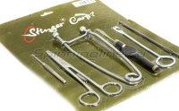 Набор инструмента Carp Kit 3