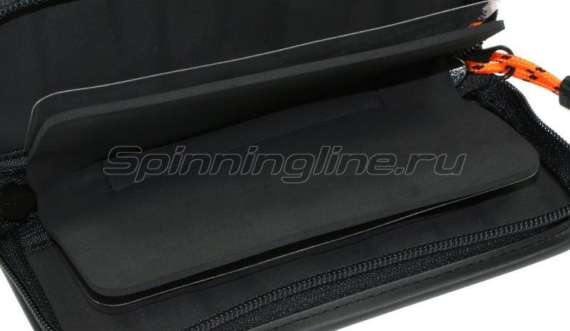 Чехол для блесен Daiwa Presso Wallet M -  3