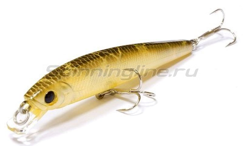 Воблер Flash Minnow TR 65SP 0245 Higai 132 -  1