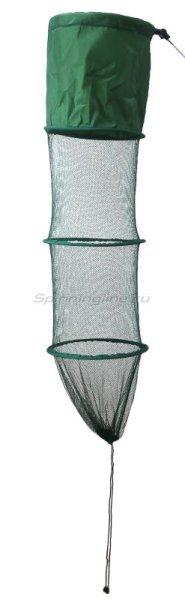 Садок Salmo со стойкой 180х35х35см -  1