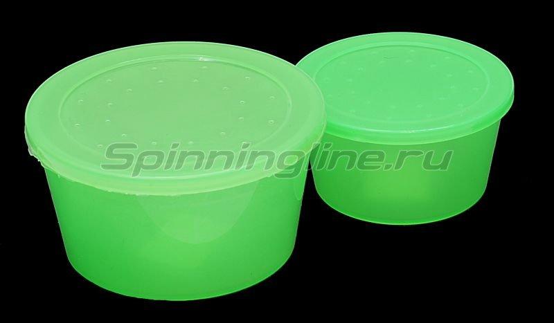 Коробка Три Кита червячница Ч-2 -  1