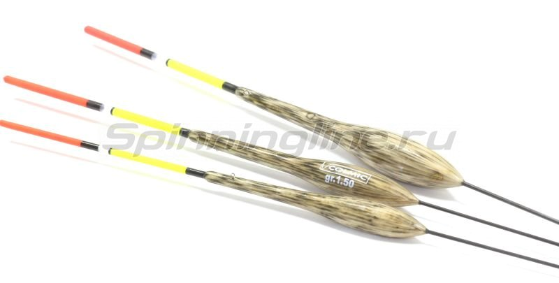 �������� Colmic Multi Bream 1.5�� - ���������� 1