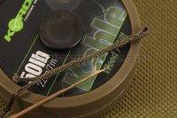 Лидкор Korda Kable Leadcore 7м Weed