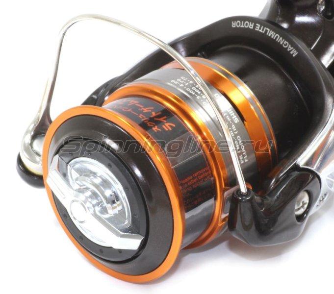 Катушка Soare BB C2000PGSS -  2