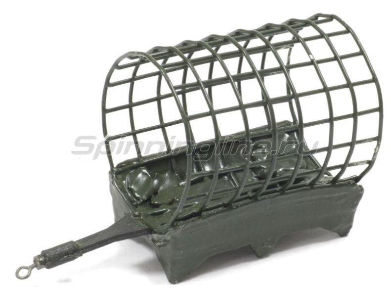 Кормушка Pelican River M 110гр -  1