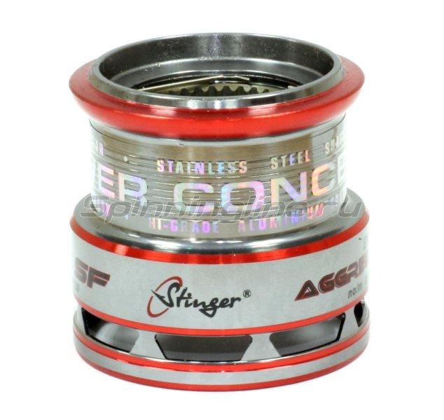 Шпуля Stinger для Aggregate SF 2010 -  1