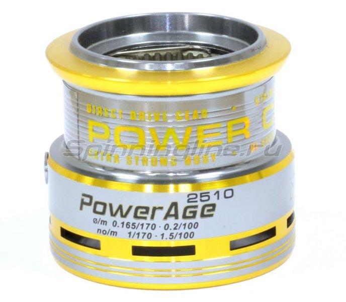 Шпуля Stinger для PowerAge 2510 - фотография 1