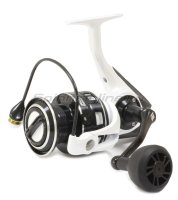 Катушка Revo S 60 Spin