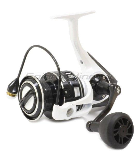 Катушка Revo S 60 Spin -  1