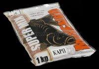 Прикормка Super Mix Карп 1кг. 2301