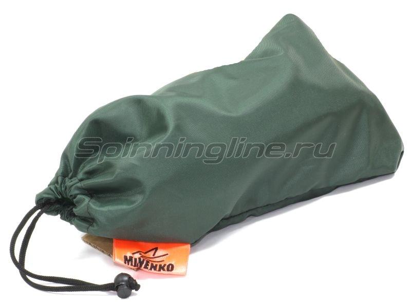 Minenko - Мешок карповый в чехле 80х60см - фотография 2