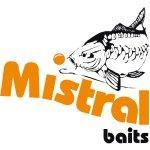 Карповые аксессуары Mistral Baits