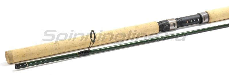 Спиннинг BX 3м -  1