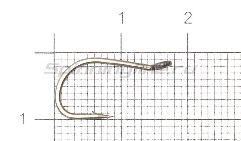Cormoran - Крючок Pro Carp Teflon T1 №6 - фотография 1